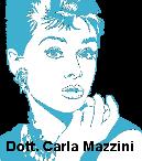 CARLA MAZZINI